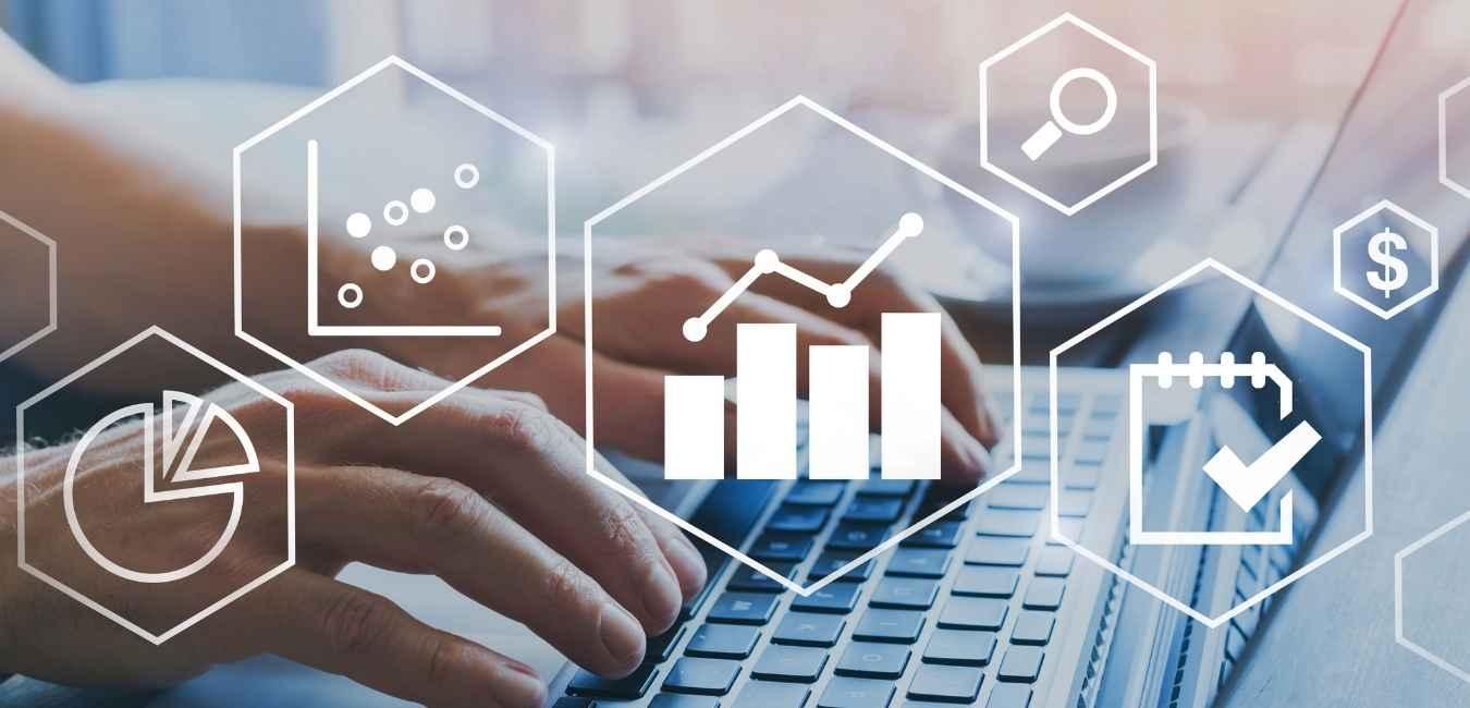 Data importeren vanuit Azure in Power BI dataset: best practices