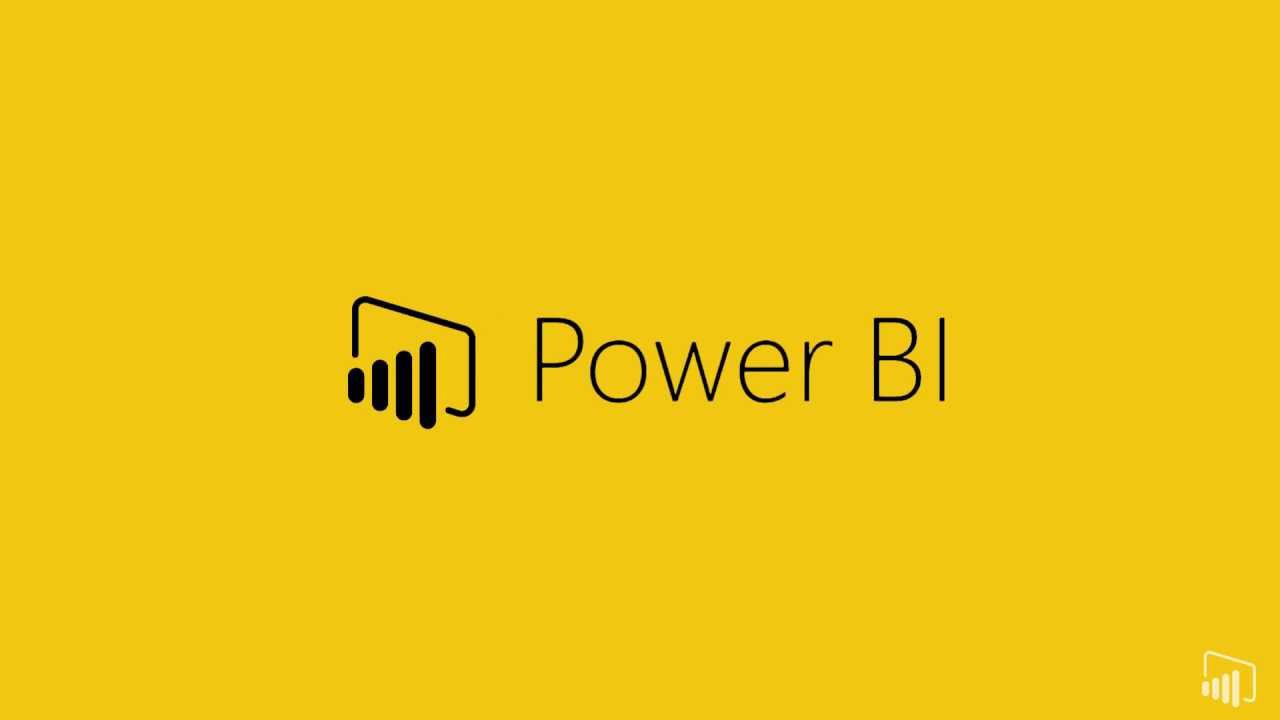 Hoe kies je de juiste Microsoft Power BI versie?