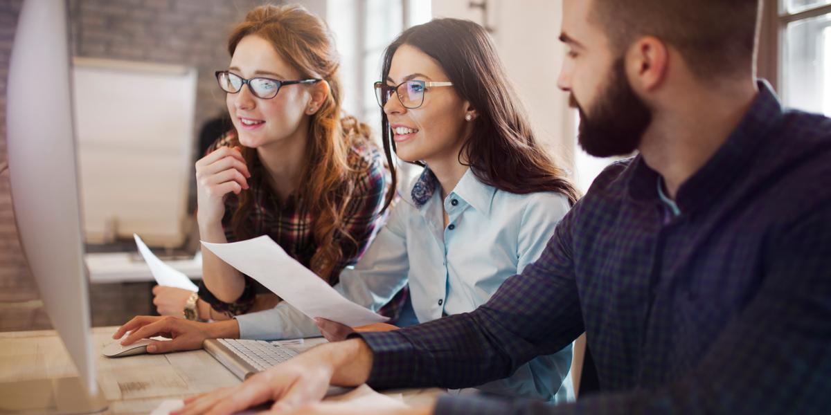 Hoe krijg ik mijn medewerkers mee in ICT-veranderingen?
