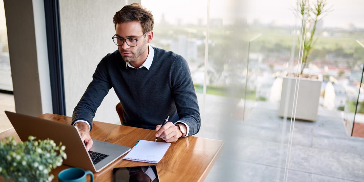 Hoe kan ik kosten besparen door slimmer te werken?